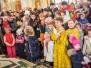 Торжество Православия 2018