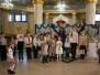 Праздник свт. Николая 2016