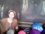 Школа апрель 2011 Печерская Лавра
