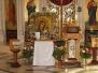 Чудотворная Казанская икона Божией Матери, 2011