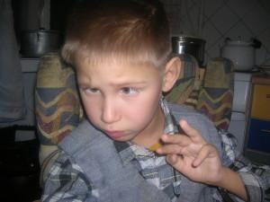 Савченко Никита_1