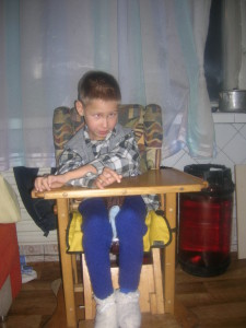 Савченко Никита_2